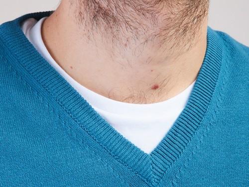 Sweater Brixton