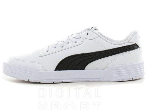 Zapatillas para hombres Puma Caracal