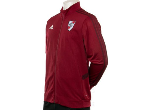 CAMPERA RIVER PLATE TRAINING ADIDAS