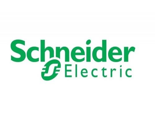 Termomagnética 2x16 Schneider-4,5ka C E9 Térmica Bipolar
