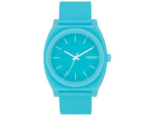 Reloj analógico NIXON Modelo Time Teller