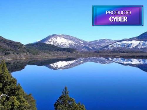 Paquete en oferta a Bariloche & Villa La Angostura