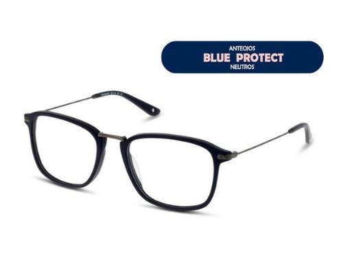 Armazón blueprotect neutro Instyle ISHM36/CG
