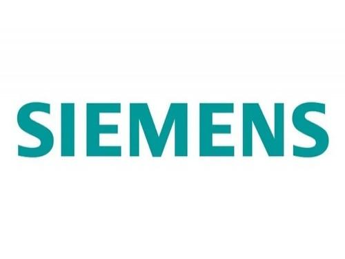 Logo! 8 Siemens 230rce-230vca-8ed+4sr - Eth+sd+ws 6ed1052-1fb08-0ba0