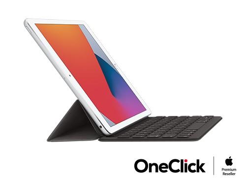 Apple Smart Keyboard for iPad and iPad Air (spanish)
