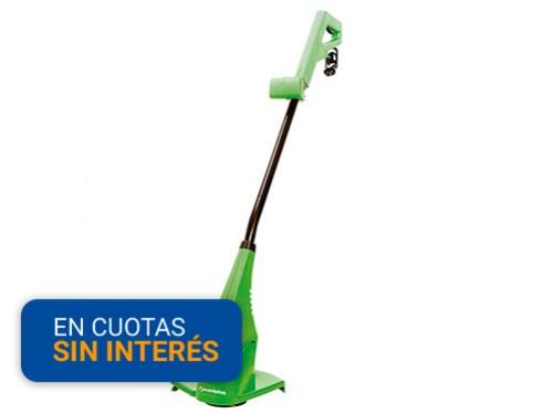 Bordeadora Indelplas 600w