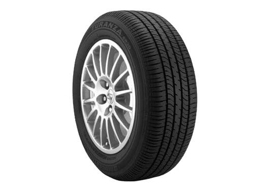 Neumático Bridgestone Turanza Er30 85H 195/55 R15