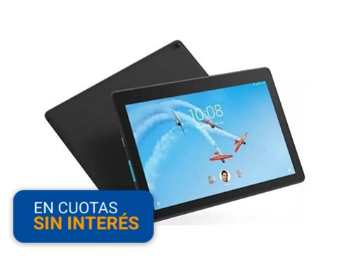 Tablet Lenovo TB-8505FS 2-32GB