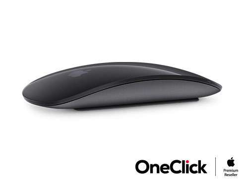Apple Magic Mouse 2 – Space Gray