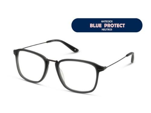 Armazón blueprotect neutro Instyle ISHM36/GG