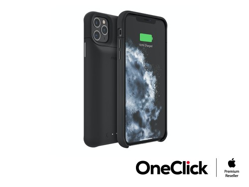 Funda con Batería Mophie Pack Access para iPhone 11 Pro Max