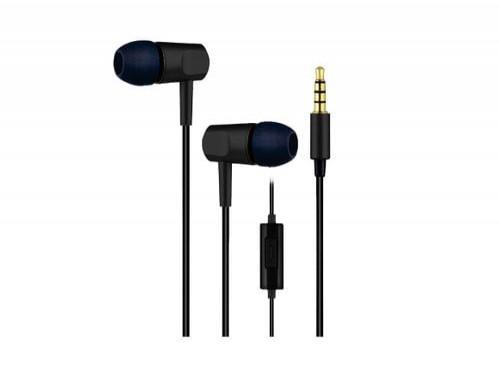 AURICULAR NEX H0E8699BL BLUETOOTH FM SD
