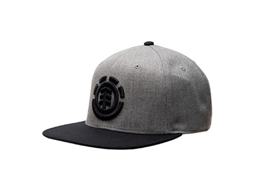 Gorra de hombre Element Modelo Knutsen Cap B