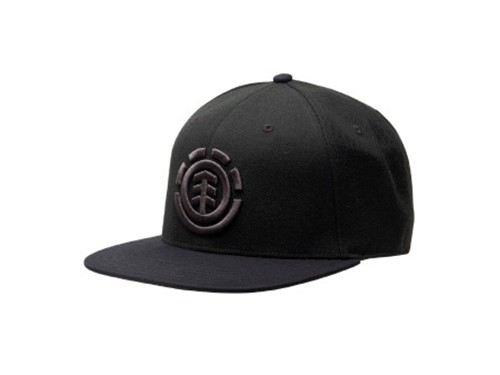 Gorra de hombre Element Modelo Knutsen Cap A