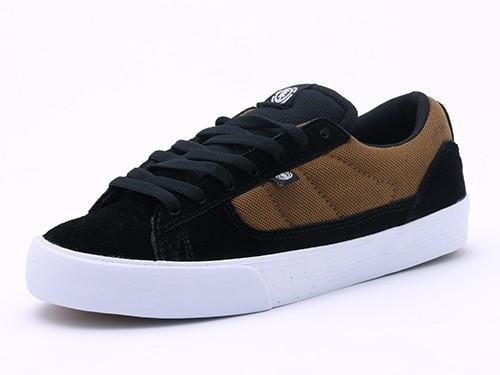 Zapatillas de hombre Element Modelo STG