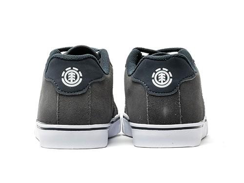 Zapatillas de niño Element Modelo Y/Winston