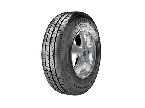 Neumático Firestone F700 82T 185/60 R14