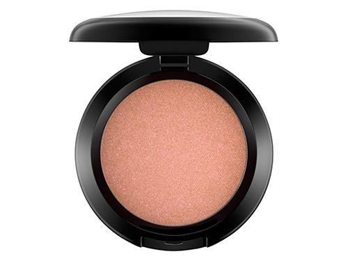 Set de maquillaje MAC + Bronzer Powder de regalo!