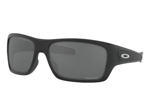 Anteojos de Sol Oakley 9263/4263 Envolvente