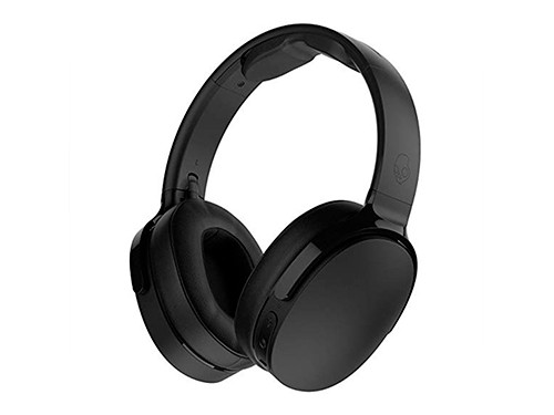 Auriculares Hesh 3 Wireless Bluetooth Manos Libres Skullcandy