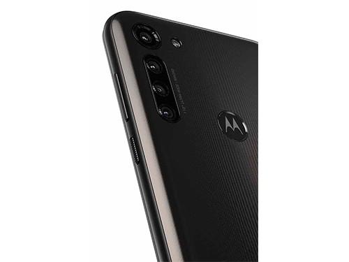 Celular Moto G8 Power 64gb 4gb Xt-2041 Gtia Oficial Motorola