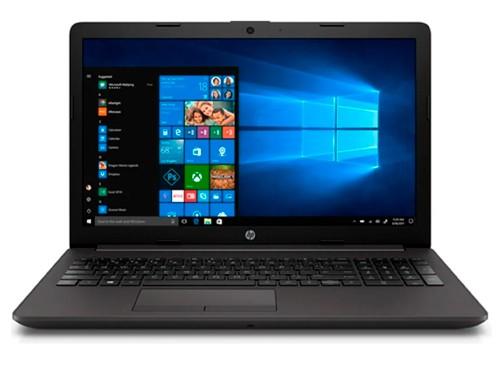 Notebook 255 G7 Amd A4 9125 500gb 4gb 15.6 Pulgadas Hp