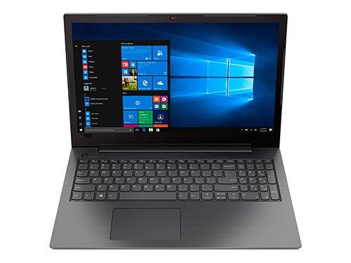 Notebook I3 8130u 4gb 1tb 15.6 Garantía Oficial Lenovo