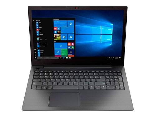 Notebook Lenovo I3 8130u 4gb 1tb 15.6 Pulgadas Dvdrw Lenovo