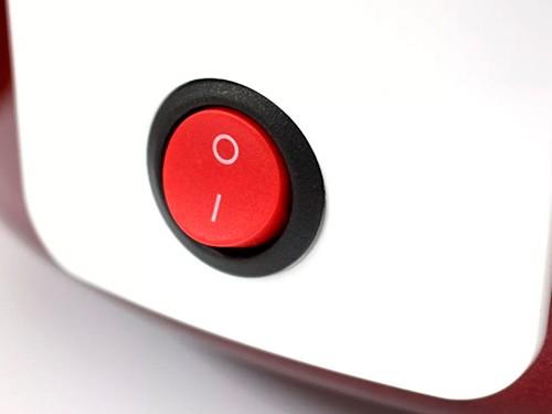 Pochoclera Po-2702 850w Pochoclos Ultracomb