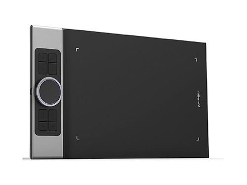 Tableta Digitalizadora Deco Pro M Inclinacion 60º Xp-Pen
