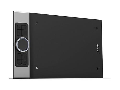 Tableta Digitalizadora Deco Pro Small Inclinacion Xp-pen