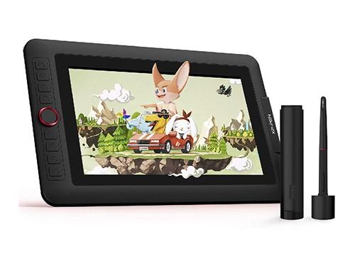 Tableta Grafica Digitalizadora Artist 12 Pro Xp-Pen