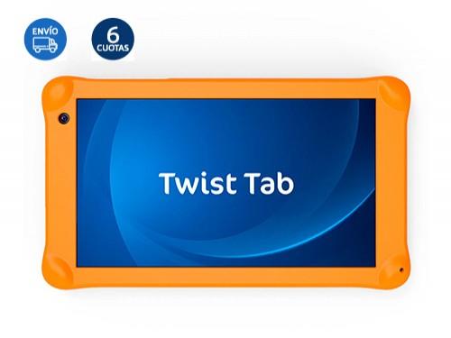 Tablet Twist Tab  Positivo BGH