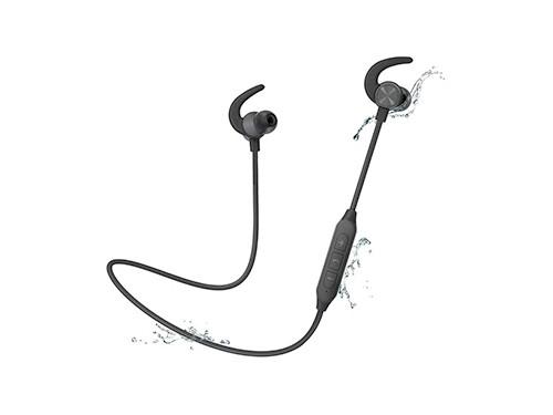 Auricular Bluetooth Motorola Verve Loop 105 Deportivo Alexa