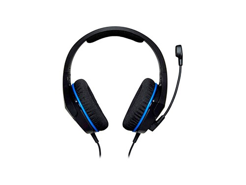 Auriculares Gamer Hyperx Cloud Stinger Core Xbox Ps4