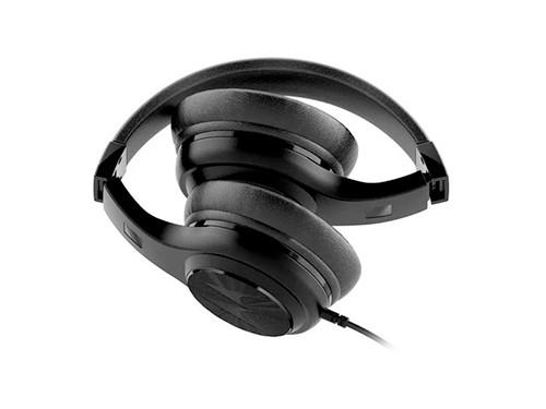 Auriculares Motorola Pulse 120 3.5mm Microfono Alexa Siri