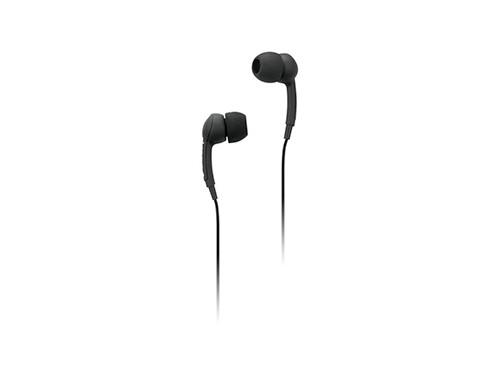 Auriculares Con Microfono Lenovo In Ear 3.5 Originales