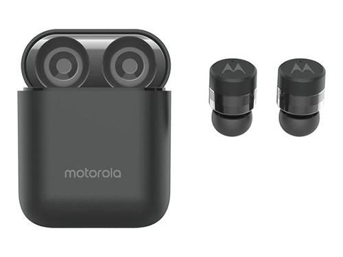 Auriculares Inalámbricos Motorola Verve Buds 110 Bluetooth