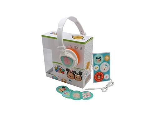 Auricular Vincha Disney Tsum Tsum 507 Premium Ts507p Vinxie