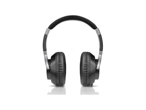 Auriculares Con Microfono Motorola Pulse 3.5mm Alexa Siri