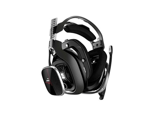 Auricular Astro A40 Mixamp Pro Gaming 7.1 Xbox One Win10