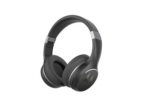 Auriculares Inalámbricos Motorola Pulse Escape 220 Bluetooth