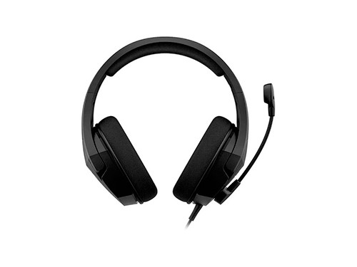 Auricular Gamer Hyperx Cloud Stinger Core 7.1 Para Pc