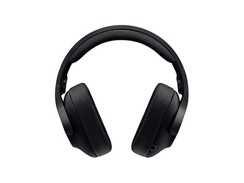 Auriculares Gamer Logitech G433  7.1 Dolby Ps4 Xbox Switch