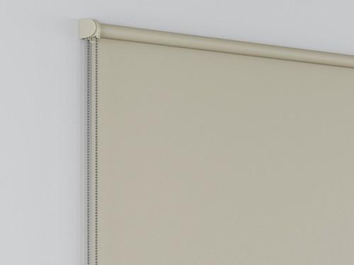 CORTINA ROLLER BLACKOUT - A MEDIDA (EJ.220X220)