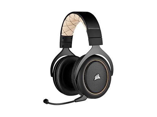 Auricular Gamer Inalambrico Corsair Hs70 Wireless 7.1 Pc Ps4