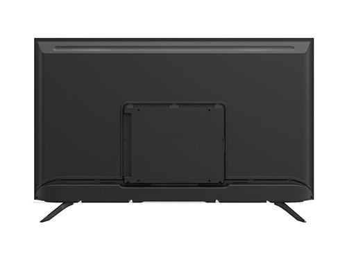 """Smart TV 50"""" HYUNDAI HYLED-50UHD4 UHD 4K"""