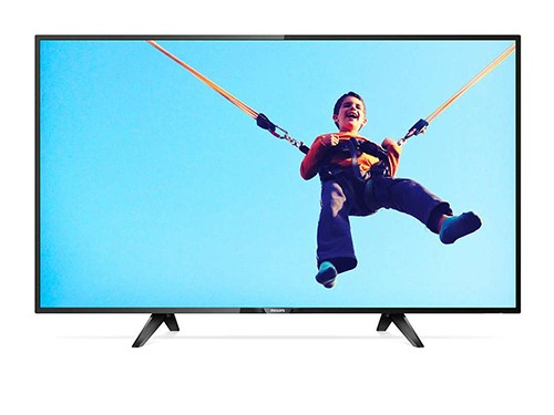 "Smart TV 43"" Philips 43PFG5813/77 FHD"