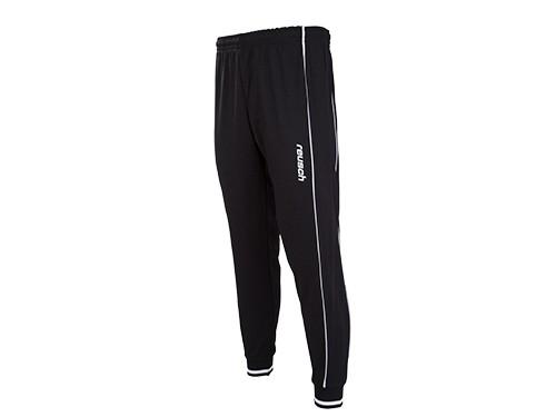 Pantalón deportivo Reusch