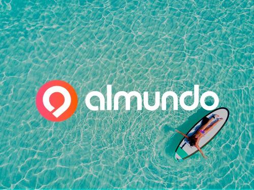 Vuelo a San Andres desde Buenos Aires